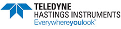 Teledyne - Hastings Instruments