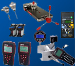 Calibration Equipment