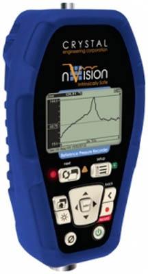 Pressure Sensors, Transducers & Transmitters - Milford, Michigan