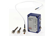 Rotec Torsional Vibration Measurement and Analysis4